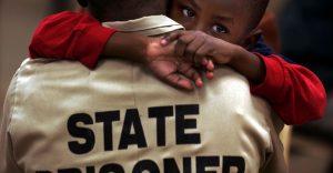 child-hugging-stateprisoner